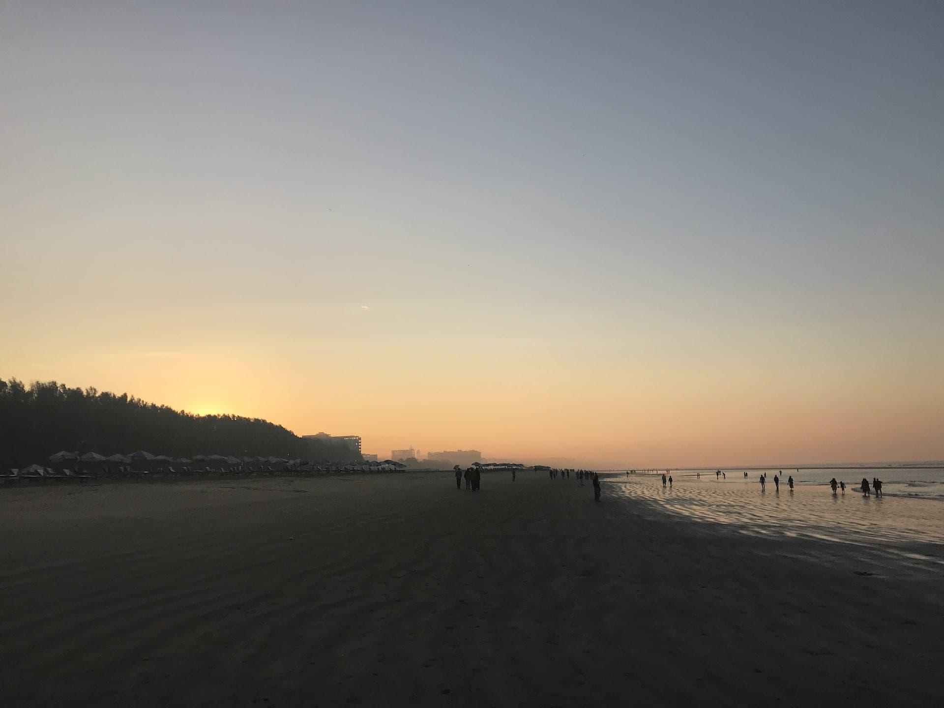 spiaggia-alba-mare