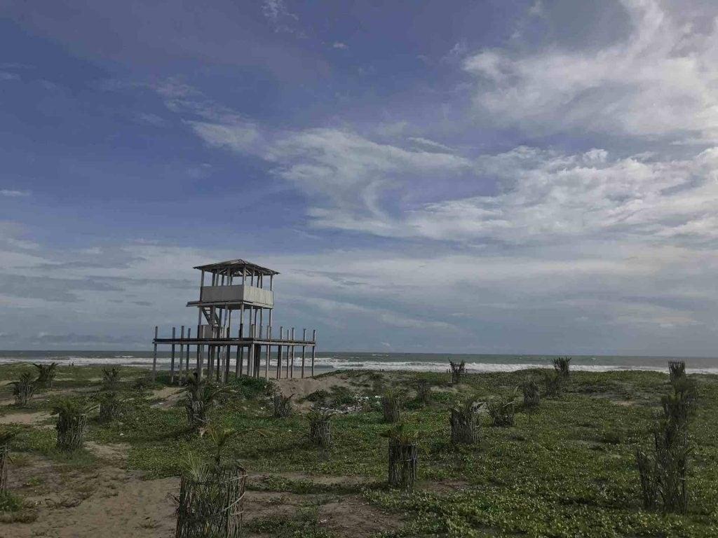 spiaggia-torre-mare