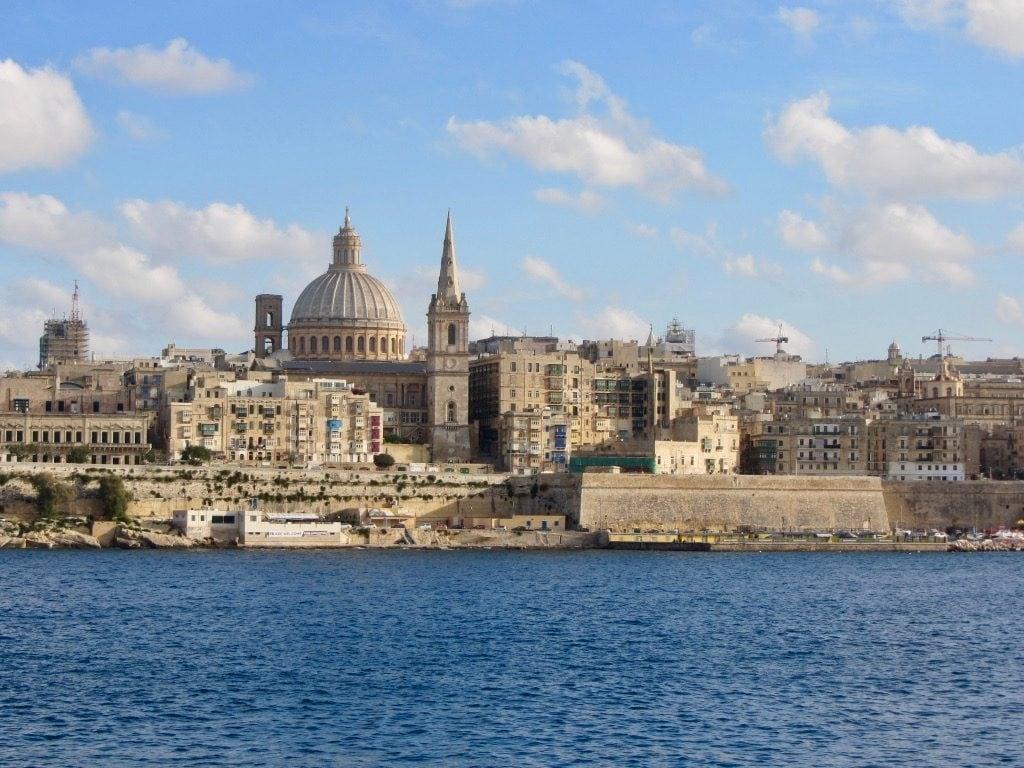 Cosa fare e vedere a Valletta