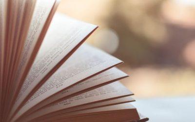 Libri per umanitari