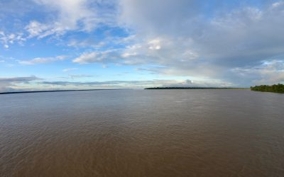 Vacanze in Amazzonia: cosa portare nel 2020