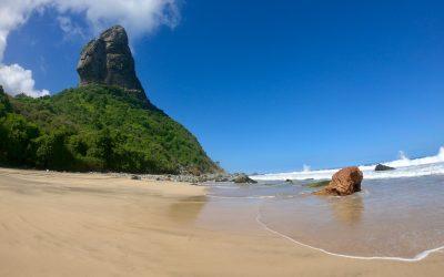 La guida completa all'isola Fernando de Noronha (Brasile)