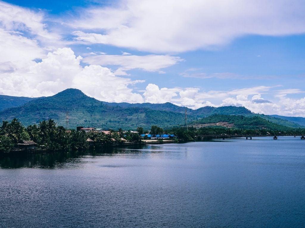 Kampot mare cambogia recensioni