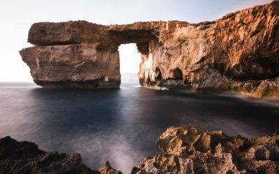Malta: curiosità e leggende