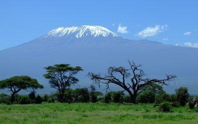 Kilimangiaro: scalata, la guida completa